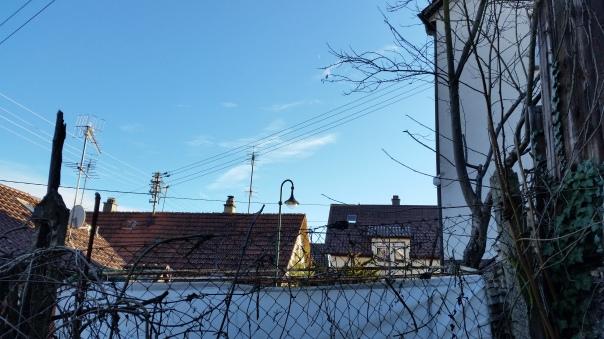 04 14.01.16 Himmel über Enzberg ca. 13.45 Uhr