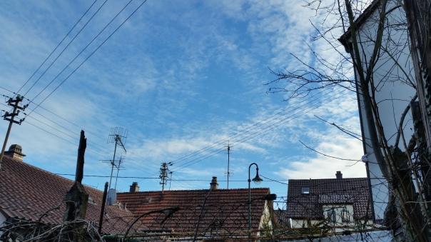 05 14.01.16 Himmel über Enzberg ca. 14.45 Uhr
