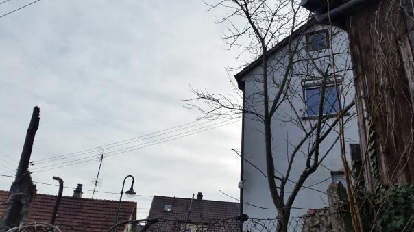 014 06.02.16 Chemtrails Enzberg