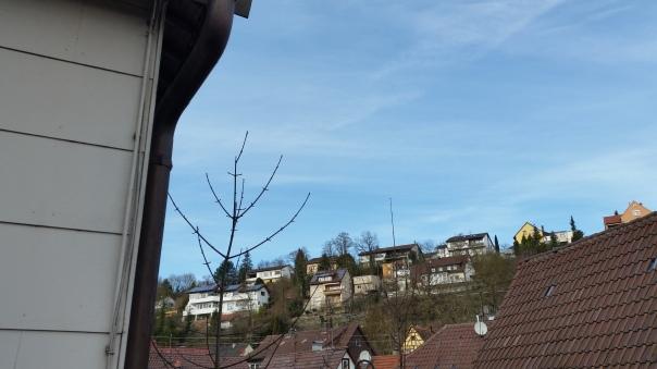 015 06.02.16 Chemtrails Enzberg