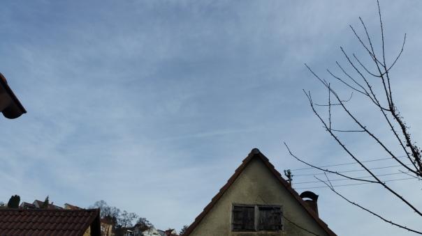 02 06.02.16 Chemtrails Enzberg