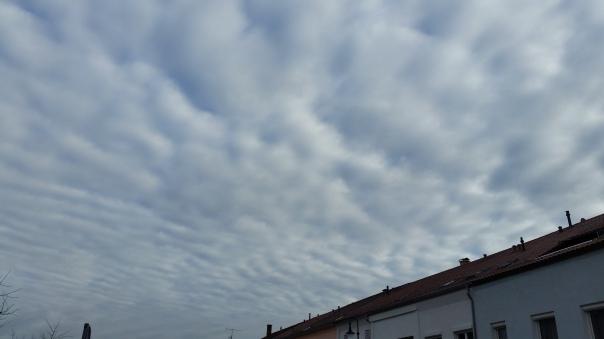 03 05.02.16 HAARP - Enzberg