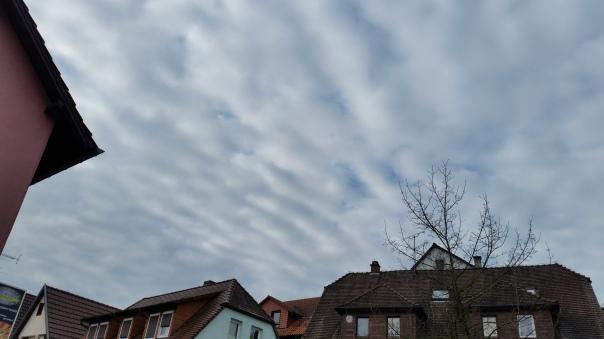 04 05.02.16 HAARP - Enzberg