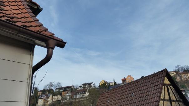 05 06.02.16 Chemtrails Enzberg