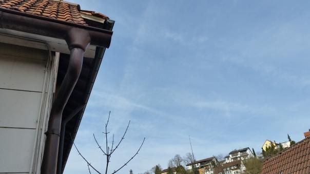 08 06.02.16 Chemtrails Enzberg