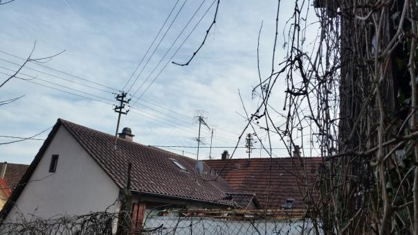 09 06.02.16 Chemtrails Enzberg