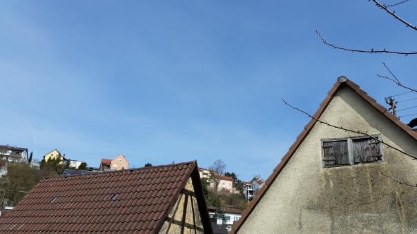 02 Enzberger Himmel 31.03.16