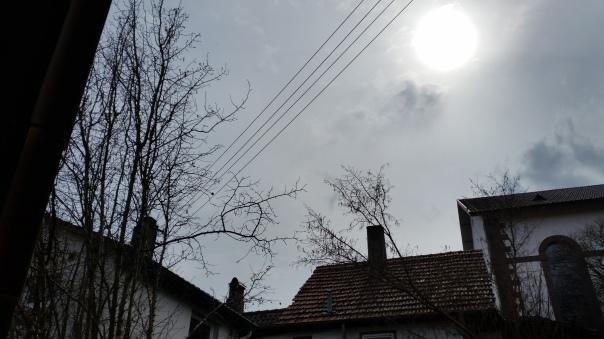 05 Enzberger Himmel 31.03.16