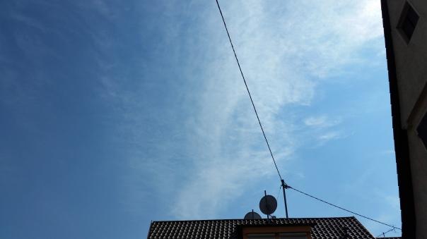 01 Enzberger Himmel 11.04.16