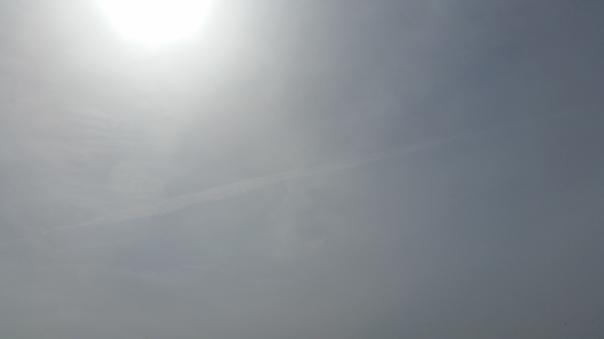 010 Himmel Engelsbr. 03.04.16
