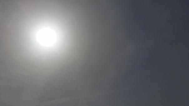 011 Himmel Engelsbr. 03.04.16