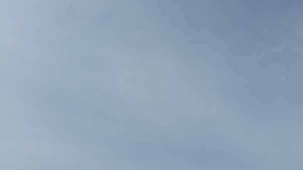 012 Himmel Engelsbr. 03.04.16