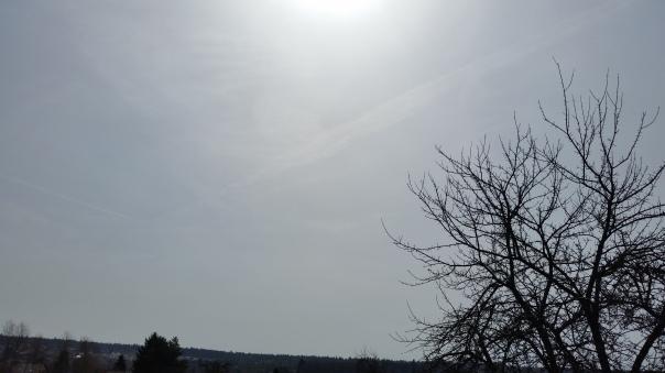 014 Himmel Engelsbr. 03.04.16