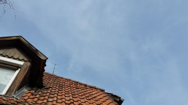 03 Enzberger Himmel 03.04.16