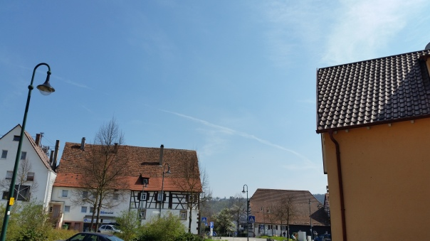 03 Enzberger Himmel 11.04.16