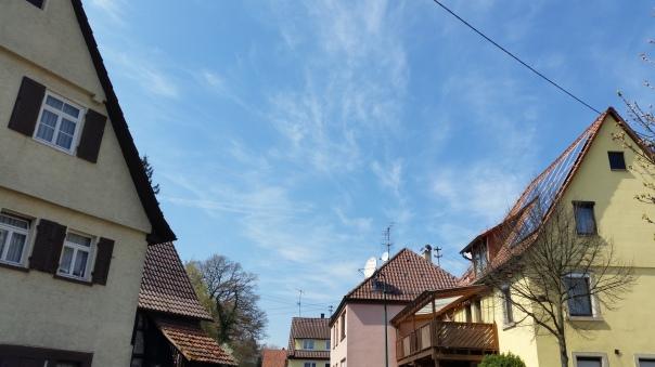 04 Enzberger Himmel 11.04.16