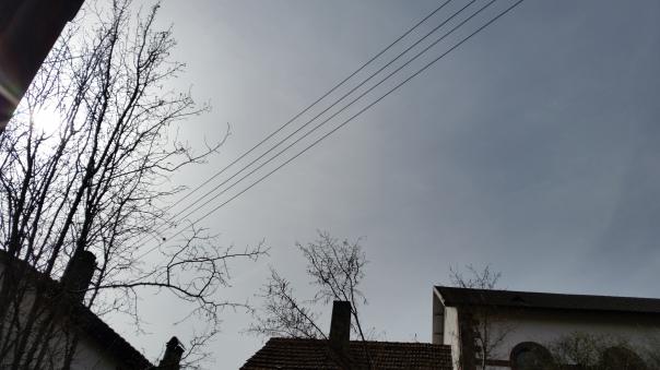 07 Enzberger Himmel 03.04.16