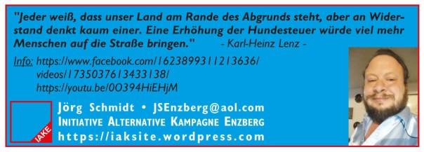 enzberg 28-2016.indd