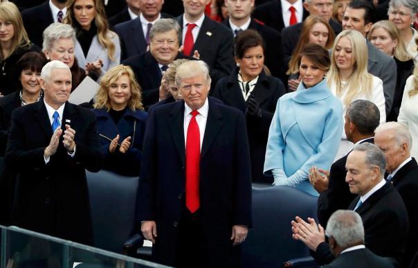 d-trump-45-us-prasident