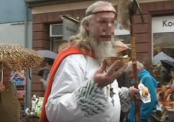 ein-rechtsextremer-druide
