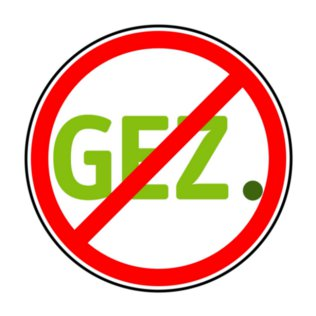 gez-nein-danke-2