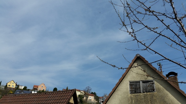 Enzberg, 31.03.17 um ca. 13.15 Uhr 3