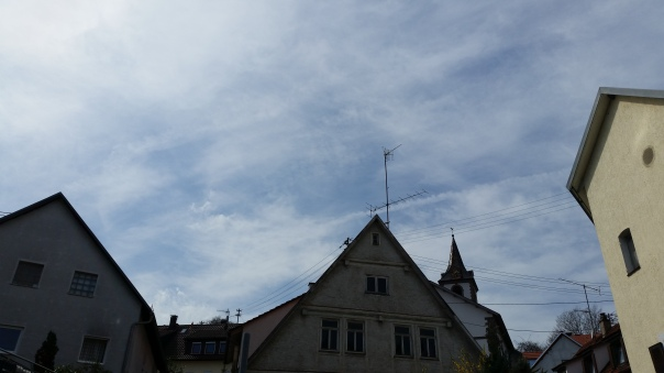 Enzberg, 31.03.17 um ca. 13.15 Uhr 6