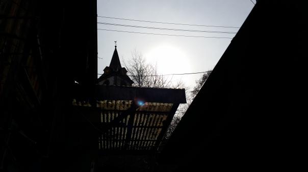 Enzberg, 31.03.17 um ca. 16.20 Uhr 4